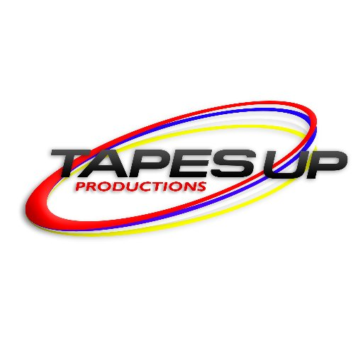 Home - image Tapes-up-Productions on https://4kfreelance.com